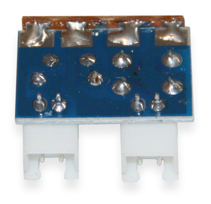 купить в интернет магазине ворон радиоконструктор генератор