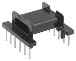 BH-EFD30-1-12R (PHL) -PS (каркас EFD30/15/9)