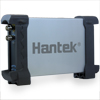 Осциллограф USB HANTEK6022BE [20МГц, 2 канала, приставка]
