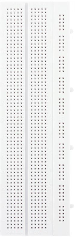 Плата макетная BB-01-3