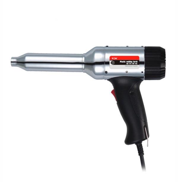 Фен промышленный TGK-500A