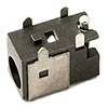 Разъем DC Power Jack PJ007B (2.00mm)