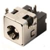 Разъем DC Power Jack PJ057 (1.65mm center pin)