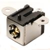 Разъем DC Power Jack PJ063 (2.50mm center pin)