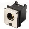 Разъем DC Power Jack PJ071 (2.50mm center pin)