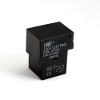 Реле JQX-15F(T90) 40A 1C coil 24VDC