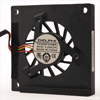 Вентилятор Original Asus EPC EPC1000 fan